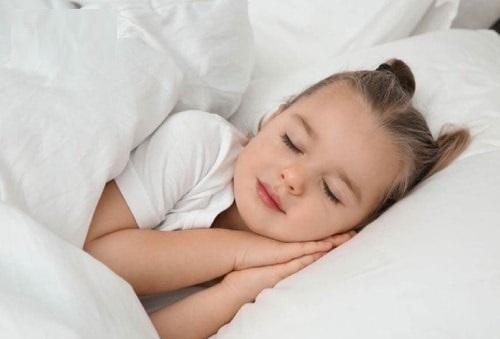 Một giấc ngủ ngon là gì