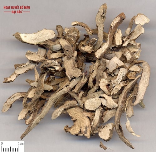 thạch xương bồ là gì